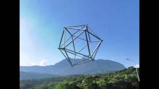 Паранормальные явления природы Крыма. 1080p