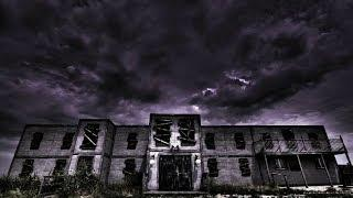 Top Most Haunted Colleges In The World | Real Paranormal Story | Real Ghost Stories