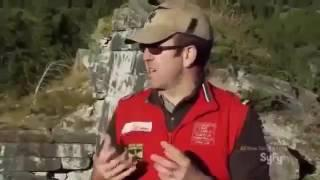Ghost Hunters International S3 E8 The Man in the Iron Mask HD