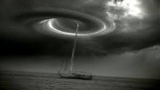 Paranormal Phenomena - Bermuda Triangle: Supernatural Science