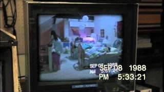 paranormal activity 3 lost tapes only for fans