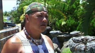 Destination Truth S04E08 Fangalobolo   Guam Zombies