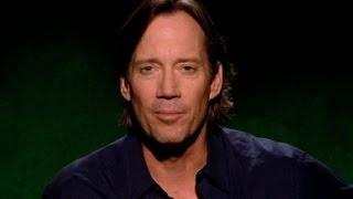 Celebrity Ghost Stories - Kevin Sorbo - Ghostly Bride