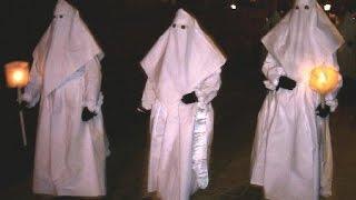 Messe nere a Firenze   Gruppo Ricerca Fenomeni Paranormali