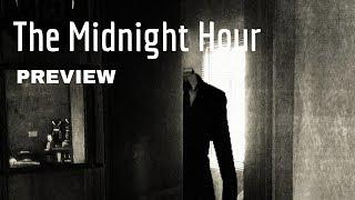 Preview | The Midnight Hour 3x09