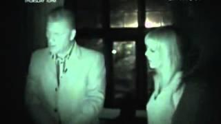 Most Haunted S05E02 The Old Hall Hotel
