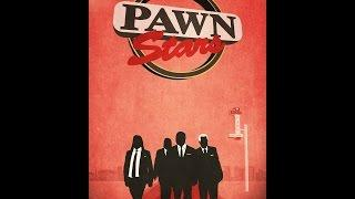 Pawn Stars 2016x28 Season 2016 Episode 28 -Full Stream
