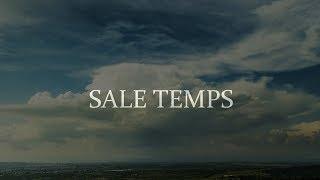 SALE TEMPS 4K