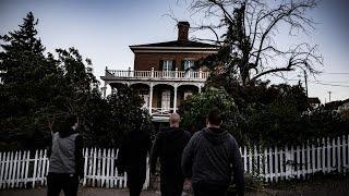 Ghost Adventures Season 13 Episode 2: Mackay Mansion