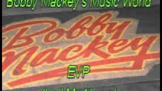 WVPI @ Bobby Mackey's Music World EVP 'Yell My Name'