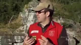 Ghost Hunters International S3 E8 The Man in the Iron Mask