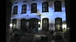 Lemp Mansion 9.4.10 EVP File 1