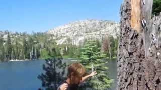 "Devils Lake - Part 8 ""A Diaper Of A Find"""