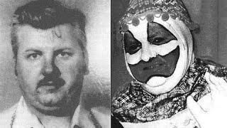 Reportage Choc   Tueurs en série   dans la tête des serial killers