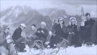Dyatlov Pass Incident - The Real Story Needs to be Told!