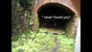 HAUNTED MINES  CLIFTON COUNTRY PARK EVP OF SPIRIT WORSLEY PARANORMAL GROUP