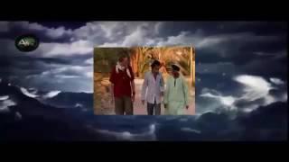 Destination Truth S03E03 King Tuts Curse and Swamp Ape