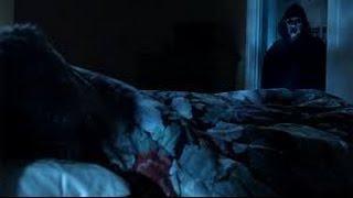 A Haunting S07E09 - Nightmare In The Attic