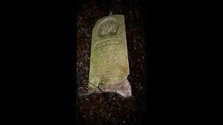 SUMMIT, MISSISSIPPI POWELL PLANTATION 2018 PROMO