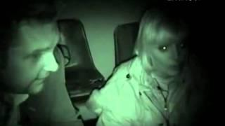 Most Haunted S09E01 South Stack Lighthouse