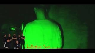 Iudicatum by Malta Paranormal soon .......