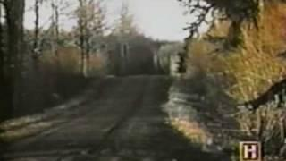 In Search Of... S01E21 7/13/1977 UFOs Part 1