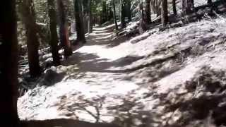 "D.L. Bliss State Parks Rubicon Trail - Part 12 ""Ponderings Of A Mad Man"""