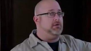 Ghost Asylum S02E04 Mansfield Reformatory 720p