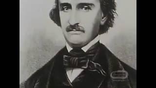 Paranomal Documentary - S01E06 - A Haunting