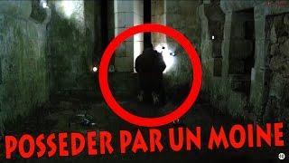 TOP 5 PHÉNOMÈNES PARANORMAUX LES PLUS TERRIFIANTS JAMAIS FILMÉ 2/2 (Chasseur de Fantômes) Urbex
