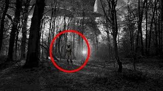 Here the Real Evidence of Aliens !! Shocking Alien Captured From Abandoned Area
