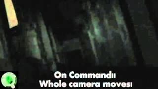 Paranormal Searchers Ireland ~ St Comgalls School ~ Belfast