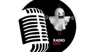 G.S.S.G. - 3rd radio show - your testimonials