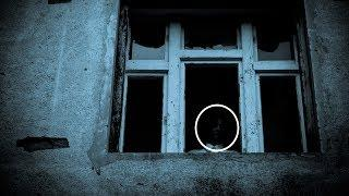 America's Top 10 Scariest Haunted Houses | Documentary