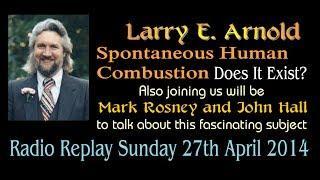 Radio Replay - 27th April 2014