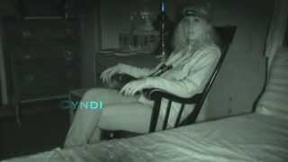 Paranormal Investigation at Bartonville Insane Asylum