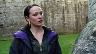 Ghost Hunters International S03E05 Murders And Mysteries England & New Zealand
