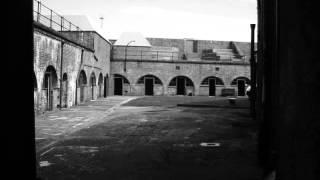 Landguard Fort ghost hunt
