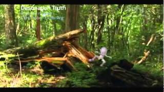 Destination Truth -- Episodio 12