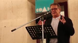 Música y ESOTERISMO I Mario Roso de Luna. #InsólitaExperiencia