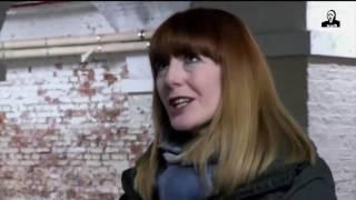 Most Haunted S17E06 - Wentworth Woodhouse (Part 1)
