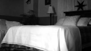dddavids Ghost Cams. Daytime Orbs, and faint spirit voices. Paranormal Vlog.