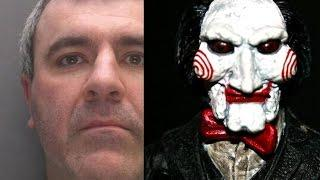The Real Jigsaw Murderer - Full Documentary - Stephen Marshall