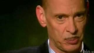 John Waters on Celebrity Ghost Stories (part 2)