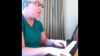 Nicole's Vlogs