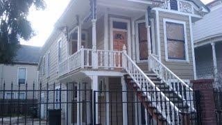 Ghost Adventures Season 13 Episode 05 Dorothea Puente Murder House