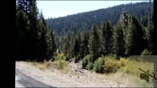 Lake Tahoe Bigfoot Sighting Revisit Breakdown