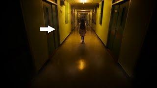 Most Haunted Hospitals In The World | No Cure For The Fear | Scary Stories | Scary videos