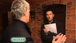 Most Haunted S01E14 Derby Gaol