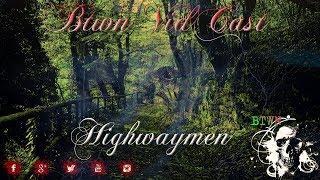 BTWN Vidcast Featuring Highwaymen